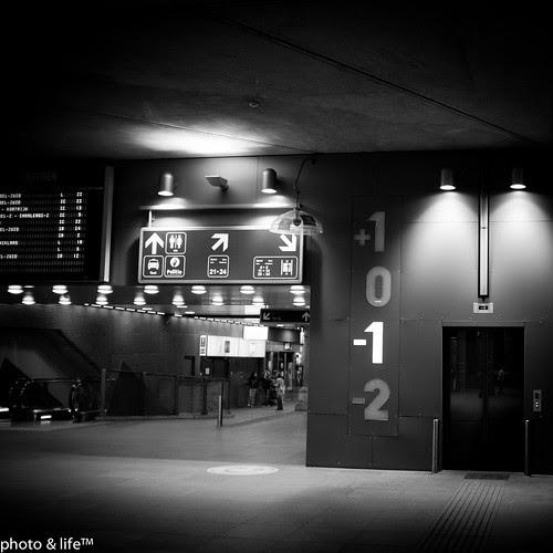12081105 by Jean-Fabien - photo & life™