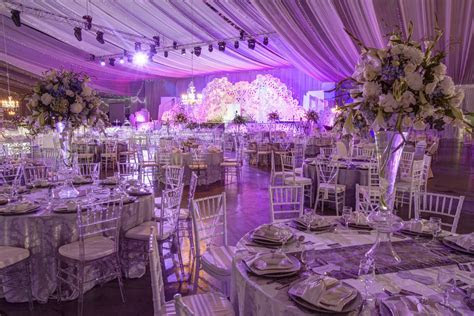 Gallery   Koogan Pillay: Wedding Decor Durban