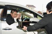 Rumah Duka di Jepang Mulai Buka Layanan 'Drive-Thru'