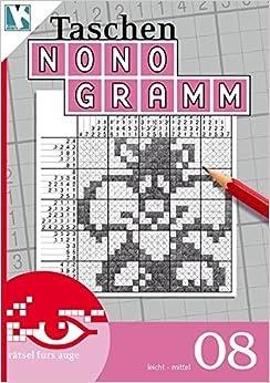 Nonogramm Online Lösen