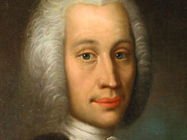 fizicianul şi astronomul Anders Celsius