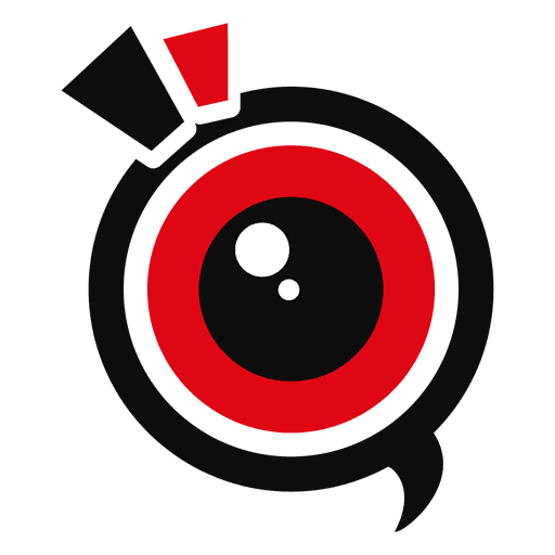 Camera Logo Png   Free download on ClipArtMag