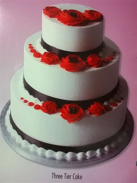 Sam's Club wedding cake $63   Wedding Redo!   Pinterest