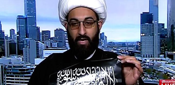 Un imán pide el cierre de la mezquita a la que acudían los terroristas de Londres