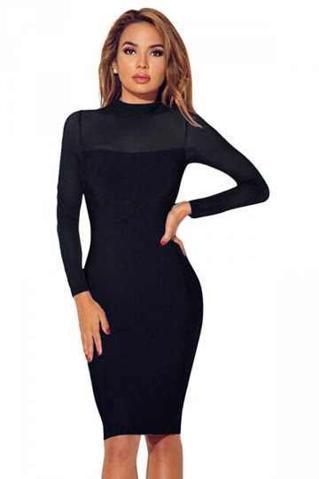 Long bodycon dresses at macy s hills stores philadelphia