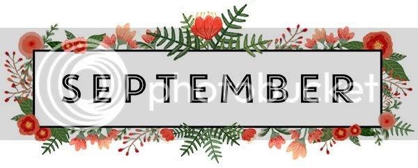 June Calendar Heading : Happiness is september free printable calendar