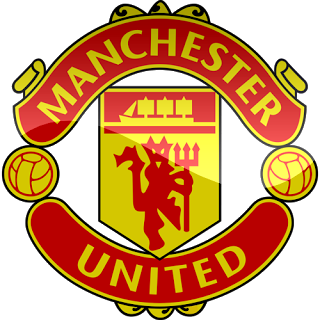 Manchester United 2020 2021 Kit Logo Dream League Soccer Dlskitchanger