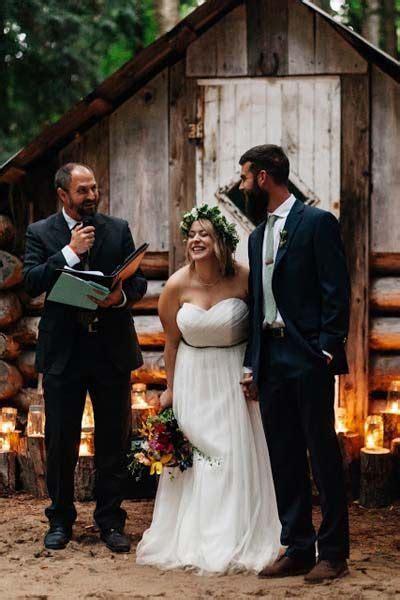 Best 25  Wedding officiant ideas on Pinterest   Wedding