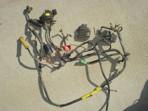 2004 Honda 400ex Wiring Ih 1066 Wiring Diagram Begeboy Wiring Diagram Source