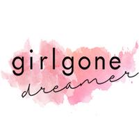 GirlGoneDreamer