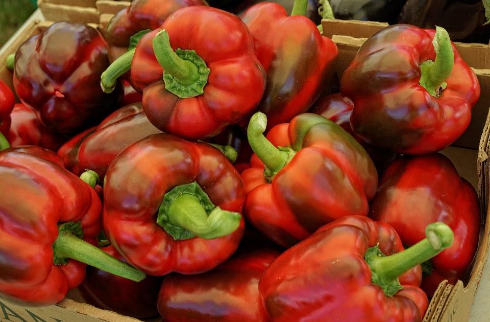 Goodies Food Market Launceston Opening Hours