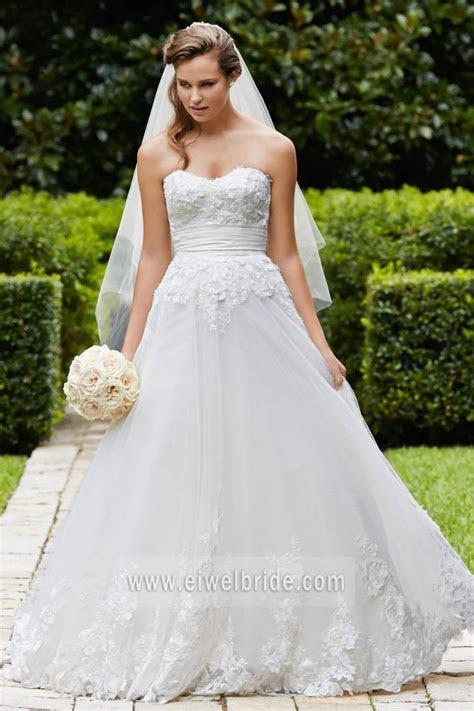 Best 25  Philippine brides ideas on Pinterest   Vania