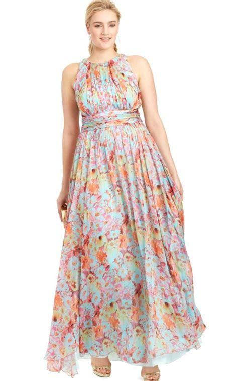 home improvement. Plus size dresses for wedding guest