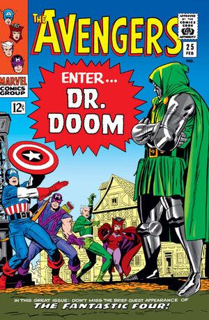 Avengers Vol 1 25.jpg