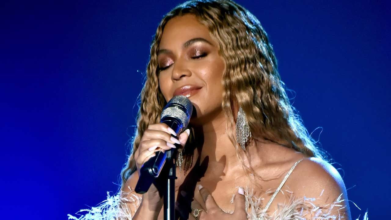 beyonce-giving-away-free-tickets-to-her-and-jay-zs-concerts-for-the-next-30-years-if-you-go-vegan