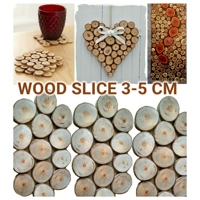 3 Wood Craft