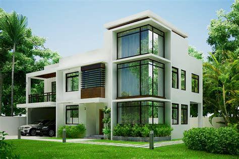 modern house design  buymyva house  pinterest modern