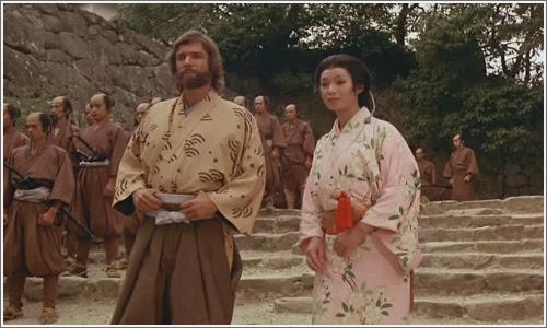 shogun-tv-serie
