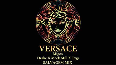 Versace Wallpapers HD   PixelsTalk.Net