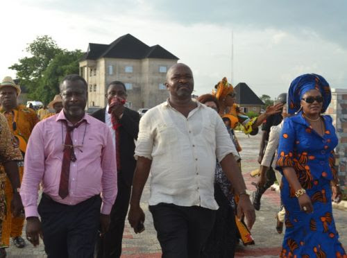 Image result for Awka Indigenes charge to contribute quota for its development