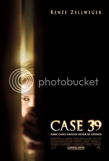 case39.jpg case 39 image by evolutionfxbz
