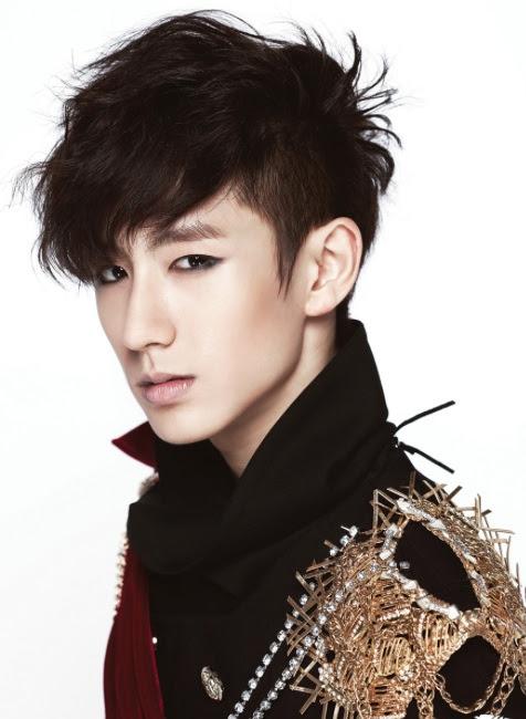 Min Woo - Boyfriend-p1.jpg