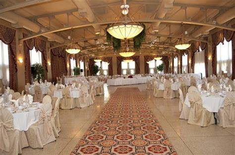 images  indoor wedding venues  ontario