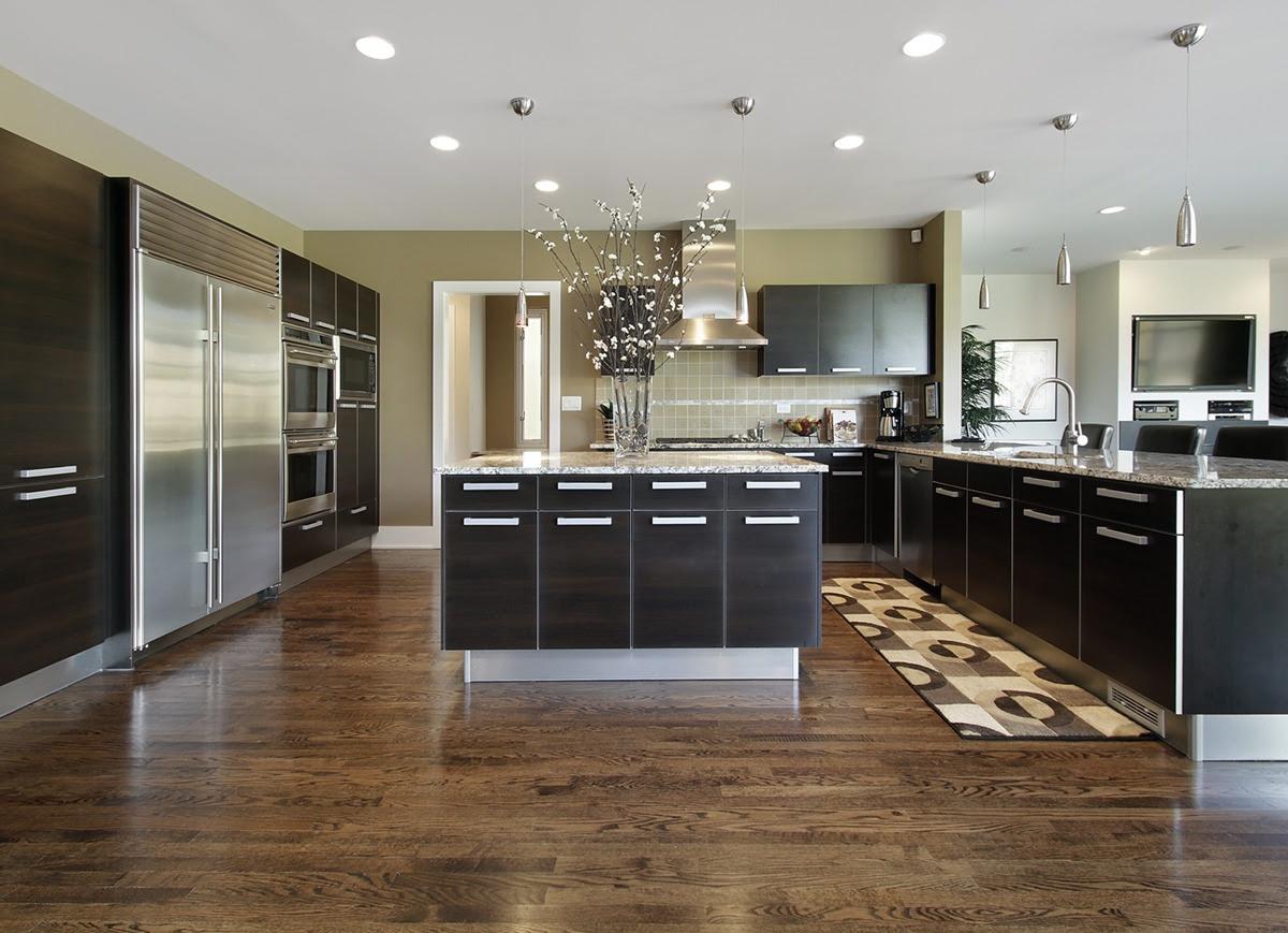 Jcw Kitchen Cabinets