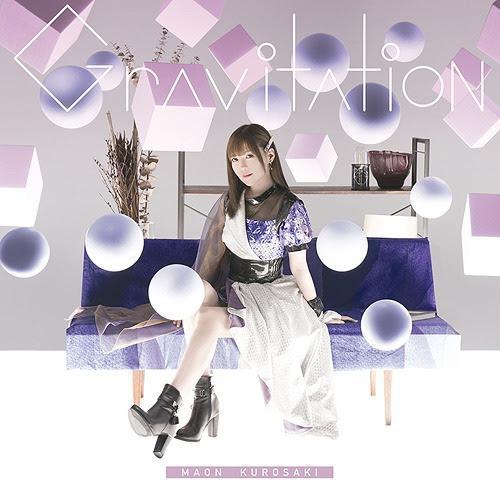 """""""To Aru Majutsu no Index 3 """" Intro Theme: Gravitation / Maon Kurosaki"""