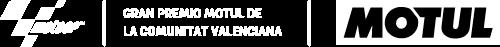 Logo-TitleSponsor