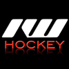 The Hockey Gear Blog