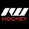 The Hockey Gear Blog