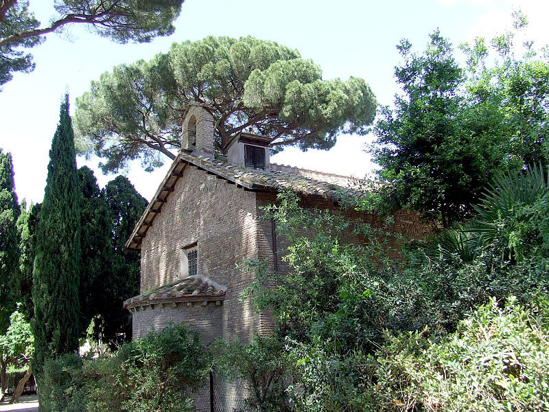 Villa Celimontana St Thomas i Formis 612.jpg