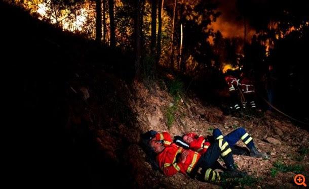 πορτογαλία πυρκαγιά5