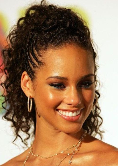 Top_100_Braided_Hairstyles_2014_031