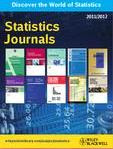 New & Bestselling Titles in Statistics & Mathematics