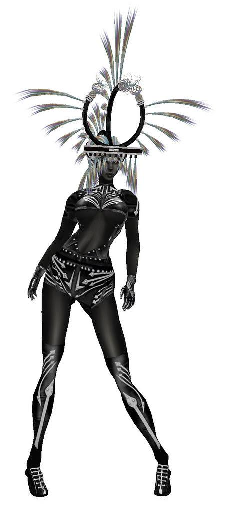 Fringe: Gaga 1