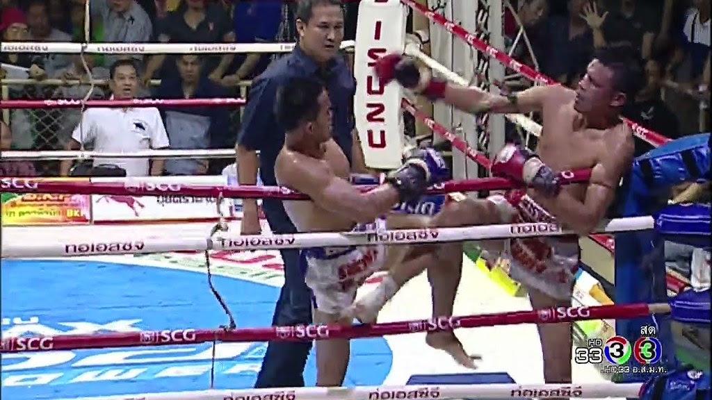 Liked on YouTube: ศึกจ้าวมวยไทย ช่อง 3 ล่าสุด 3/4 27 พฤษภาคม 2560 มวยไทยย้อนหลัง Muaythai HD 🏆