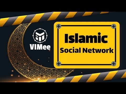 VIMee ICO Review