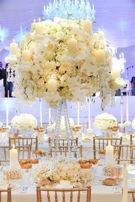 17 Best images about Most Expensive Weddings on Pinterest