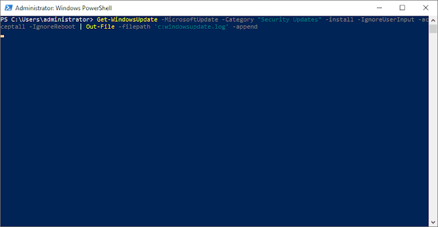 Hyper-V Critical remote code execution vulnerability in May 2021 patch Tuesday
