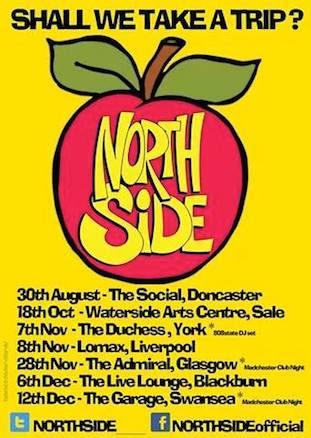Northside Live