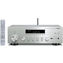 Oem Onkyo Fm Antenna Tx8020 Tx 8020 Tx8050 Tx 8050