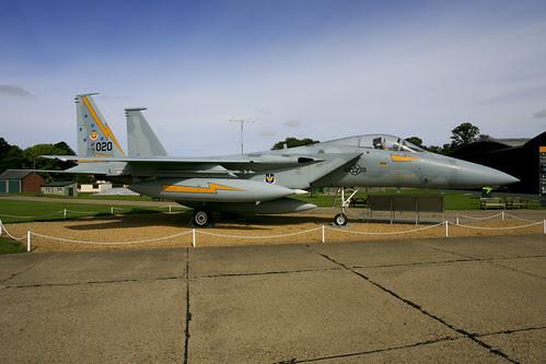 76-0020 F15a