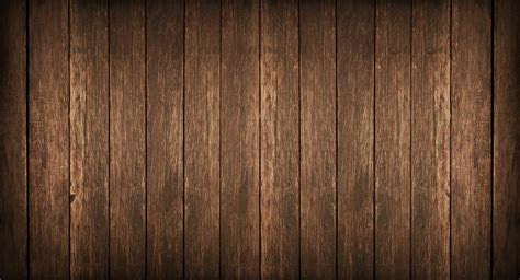 abstractdesktop astounding wood background wallpaper