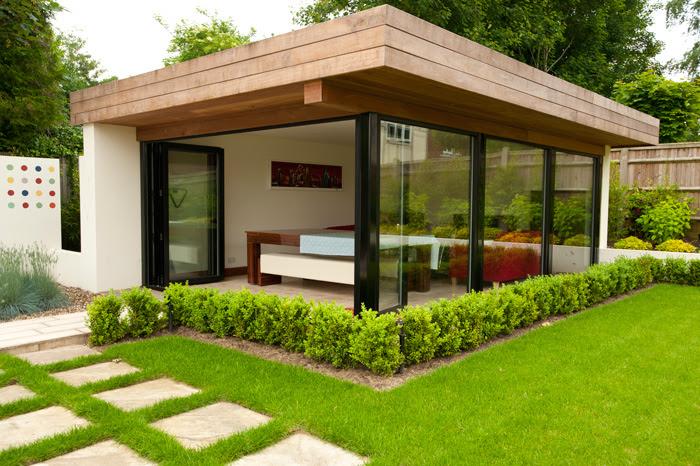 Garden_Room_Otford_Kent_177