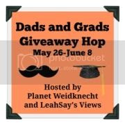 photo dads-and-grads-giveaway-hop-180_zps1f95da70.jpg