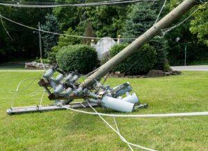 electrician-2-300x218.jpg
