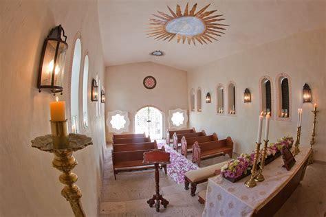 One and Only Palmilla   wedding venue   Los Cabos, Mexico