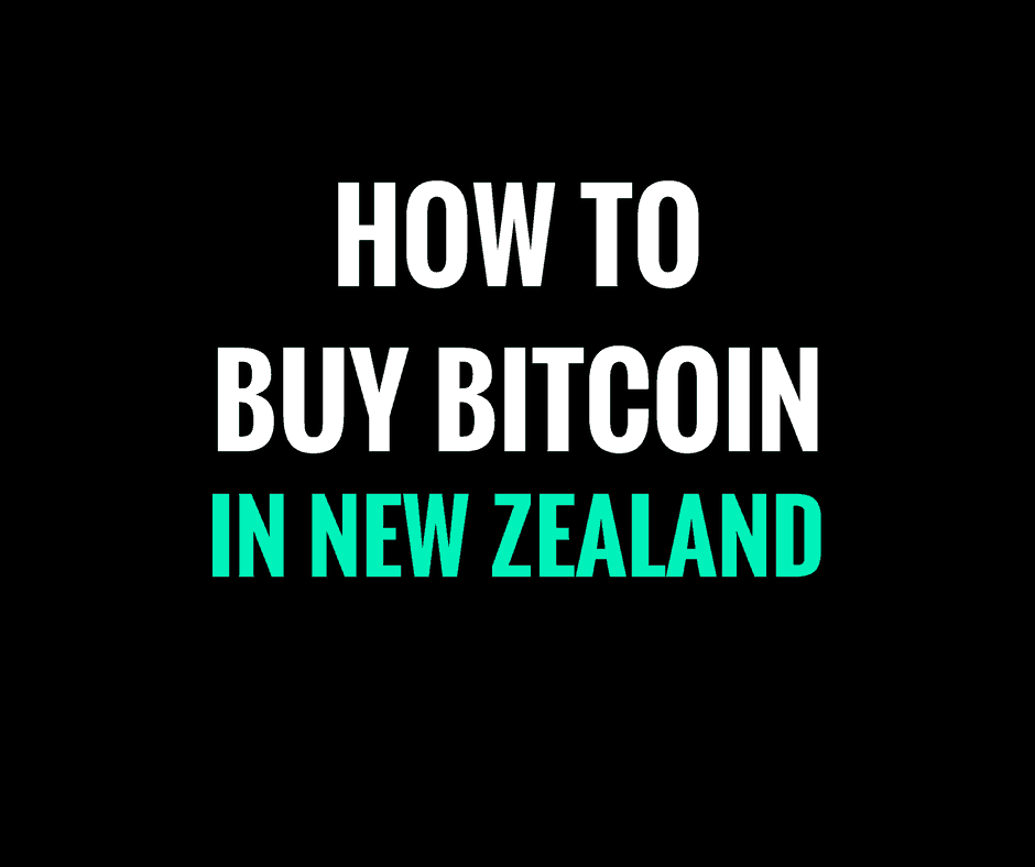 buy bitcoin with paypal how
